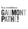 cinema-gaumont-pathe